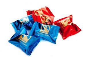 Fortune Cookies - Branded Personalised